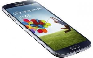 Samsung Galaxy S4 Prezzo piu\' Basso e Migliori Offerte