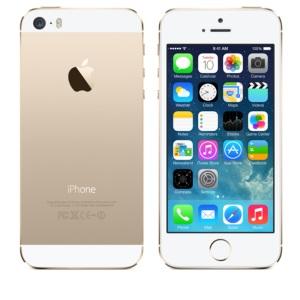iPhone 5S Prezzo