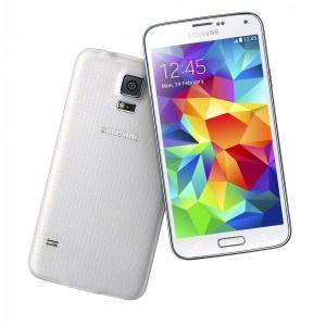 Samsung S5 Prezzo