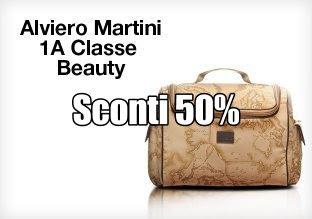 Borse Alviero Martini Prima Classe Saldi 2020
