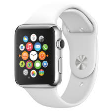 apple watch prezzo
