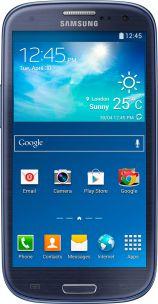 Samsung Galaxy S3 Neo Prezzo