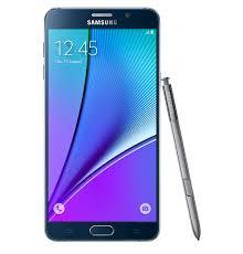 Galaxy Note 5 Prezzo Costo