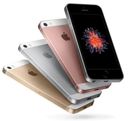 iphone a basso prezzo è vero