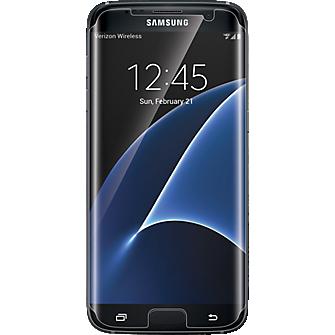 Samsung Galaxy S7 Prezzo più basso