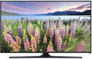 migliori TV Samsung 32 pollici
