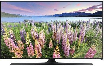 TV Samsung 32 pollici a prezzo basso