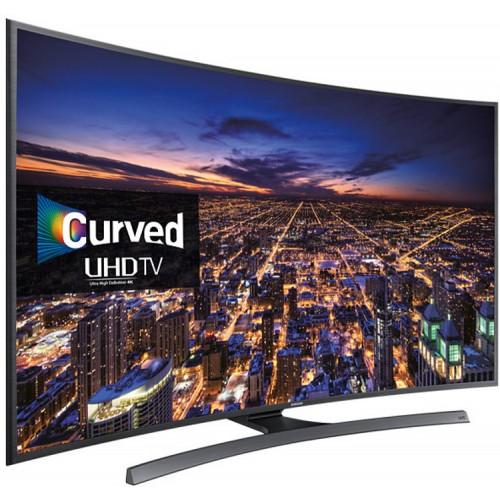TV Samsung 40 pollici Prezzo