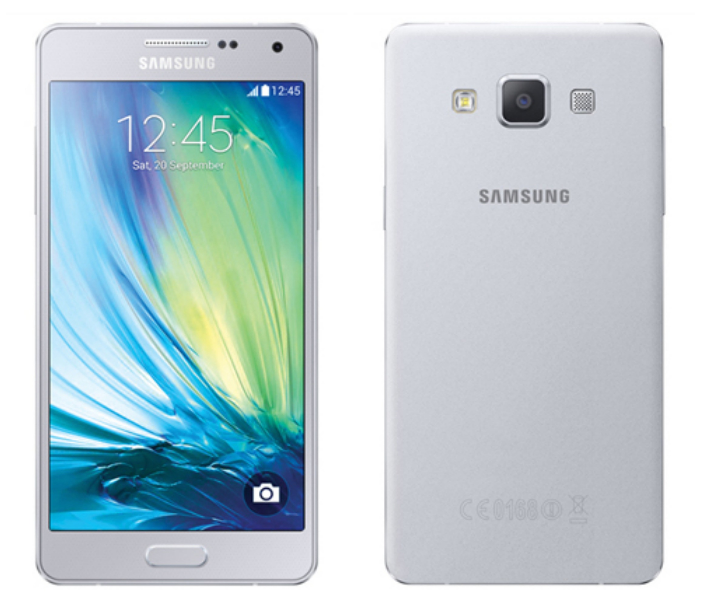 Samsung Galaxy A5 prezzo più basso