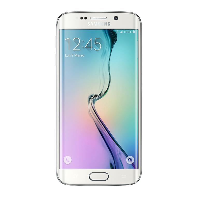 Samsung S6 prezzo più basso