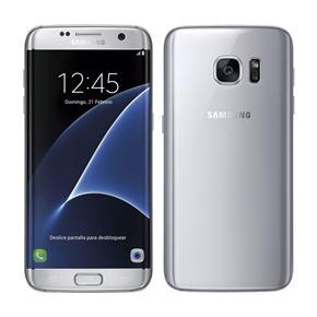 Galaxy S7 Prezzo Samsung S7