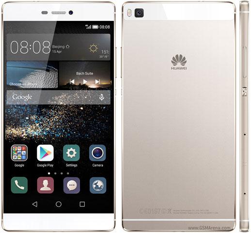 Huawei P8 prezzo