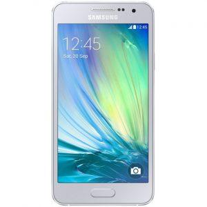 Samsung Galaxy A3 Prezzo