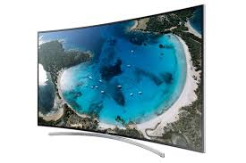 TV Samsung 48 pollici