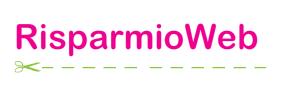 Risparmioweb logo
