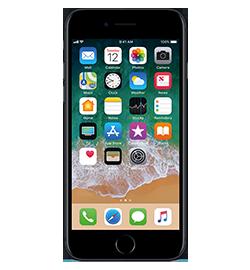 iphone 7 miglior prezzo