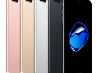 iphone 7 offerte