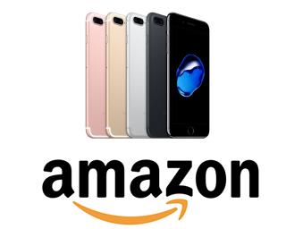 iphone 7 prezzo su amazon