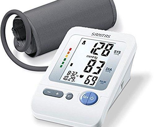 come scegliere un misuratore di pressione
