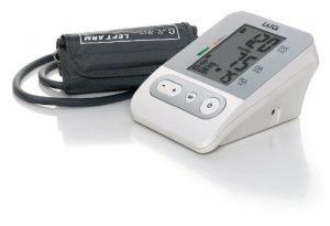 migliore misuratore di pressione