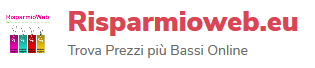 Risparmioweb.eu