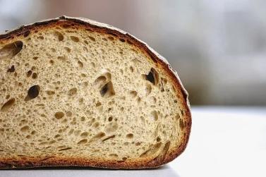 ricetta pane con macchina del pane